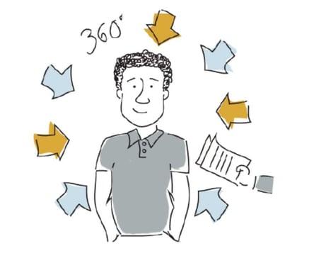 360_degree_feedback_1