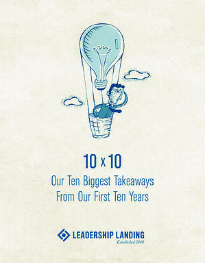 Ten Insights Cover-02